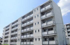 一宮市冨田-2K公寓大厦