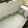 3DK Apartment to Rent in Suginami-ku Interior