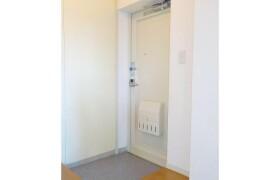 3DK Apartment in Shiratori - Aichi-gun Togo-cho