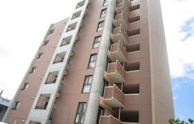 平塚市山下-2LDK公寓大廈