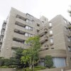 3LDK Apartment to Buy in Shibuya-ku Exterior