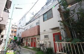 板橋区 仲宿 1R アパート