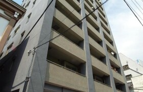 文京區本郷-1SK公寓大廈