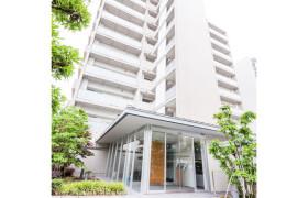 名古屋市千種区 萱場 3LDK アパート