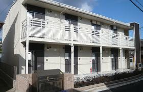 1K Apartment in Tsukunocho - Sakai-shi Nishi-ku