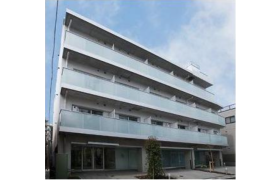 Foreigner-Friendly Apartments for Rent in Tokyo - Real ...