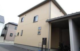 3LDK Terrace house in Mihashi - Saitama-shi Omiya-ku