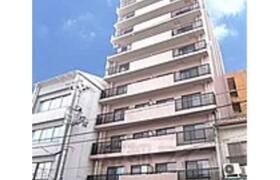 3LDK Mansion in Tambayacho - Kyoto-shi Kamigyo-ku