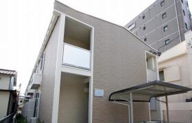名古屋市千種区 小松町 1K アパート