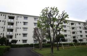 所沢市並木-3DK公寓大厦