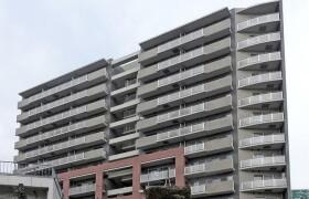 1DK Mansion in Sangenjaya - Setagaya-ku