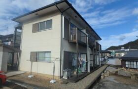 1K Apartment in Mitahora - Gifu-shi