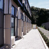 1K Apartment to Rent in Yokohama-shi Izumi-ku Common Area