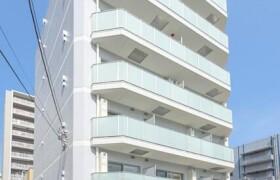 港区 海岸(3丁目) 1LDK マンション