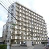 1R Apartment to Buy in Kurume-shi Exterior