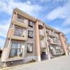 3LDK Apartment to Rent in Chiba-shi Wakaba-ku Exterior