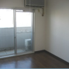 1K Apartment to Rent in Osaka-shi Higashiyodogawa-ku Room