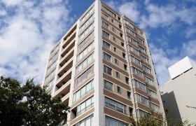 3LDK Apartment in Yombancho - Chiyoda-ku