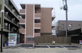 1K Apartment in Kitazakae - Urayasu-shi