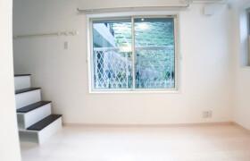 1R Mansion in Miyatacho - Yokohama-shi Hodogaya-ku