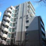 1DK 公寓