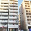 4LDK Apartment to Rent in Osaka-shi Naniwa-ku Interior