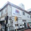 Office Office to Buy in Chuo-ku Shopping District
