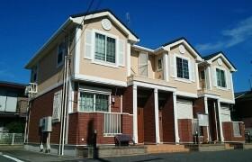 横浜市瀬谷区阿久和西-2LDK公寓