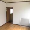 4LDK House to Rent in Habikino-shi Kitchen
