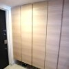 2LDK Apartment to Buy in Osaka-shi Fukushima-ku Entrance