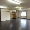 6DK House to Buy in Kyoto-shi Yamashina-ku Western Room