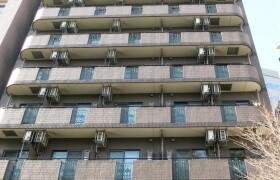 1K Apartment in Yoshidamachi - Yokohama-shi Naka-ku
