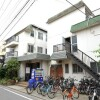 Shared Guesthouse to Rent in Warabi-shi Exterior