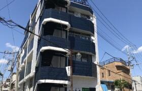Whole Building {building type} in Shioiricho - Yokohama-shi Tsurumi-ku