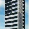 1LDK Apartment to Rent in Taito-ku Interior