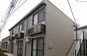 1K Apartment in Minatoshinden - Ichikawa-shi