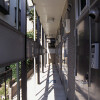1K Apartment to Rent in Kawasaki-shi Miyamae-ku Common Area