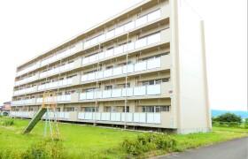 3DK Mansion in Hobaramachi kashiwamachi - Date-shi