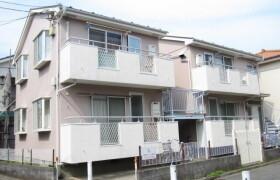 1R Apartment in Kosugi gotencho - Kawasaki-shi Nakahara-ku