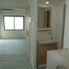2DK Apartment to Buy in Nerima-ku Interior