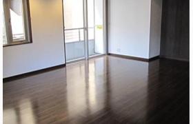 3LDK Mansion in Ebisu - Shibuya-ku