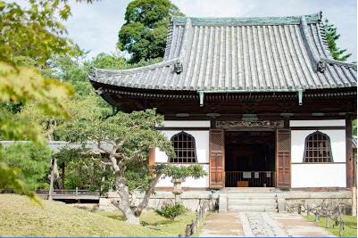 1LDK Apartment to Buy in Kyoto-shi Higashiyama-ku Security