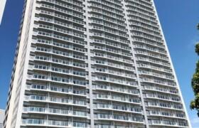 横浜市西区みなとみらい-3LDK公寓大厦
