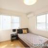 3LDK Apartment to Rent in Setagaya-ku Room