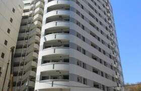 1R Mansion in Nishiikebukuro - Toshima-ku