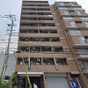 1DK マンション 大阪市淀川区 内装