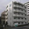 1R Apartment to Buy in Kawasaki-shi Nakahara-ku Exterior
