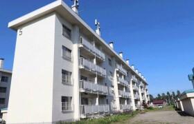2K Mansion in Fukuzumi 2-jo - Sapporo-shi Toyohira-ku