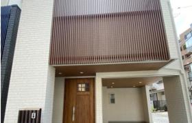 4LDK House in Akasaka - Minato-ku