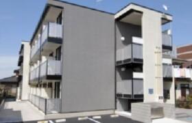 1K Apartment in Hommachinishi - Saitama-shi Chuo-ku